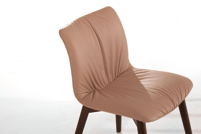 Felix chairs from tonin casa architonic