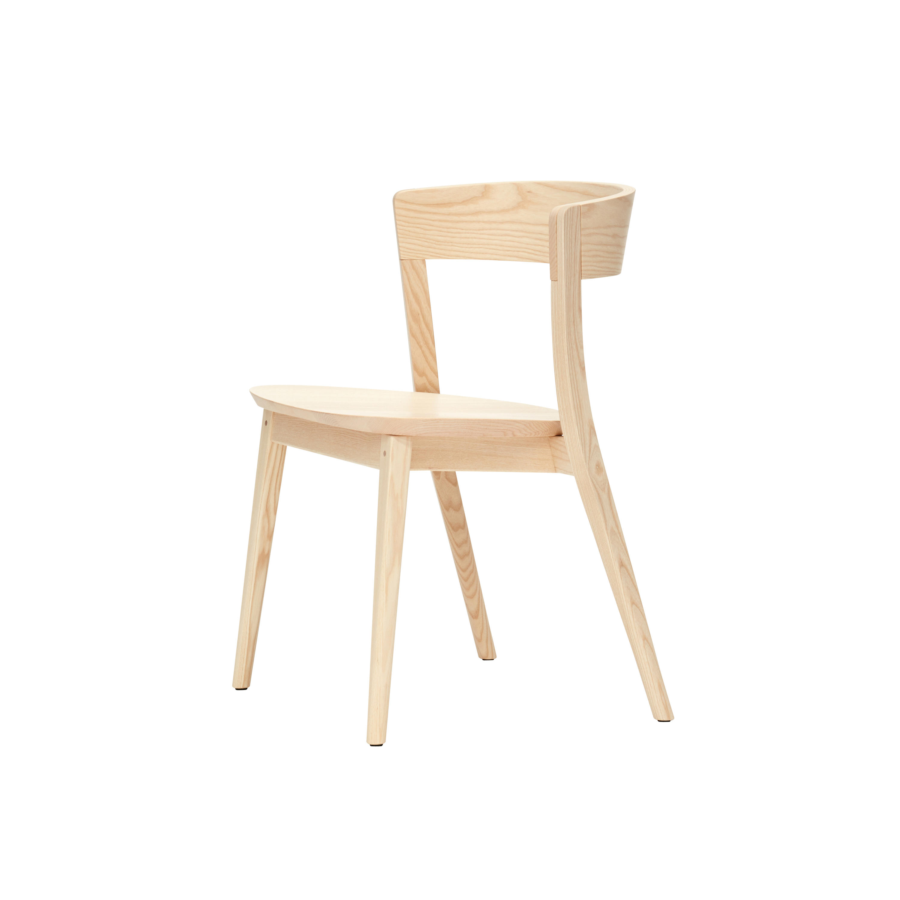 CLARKE - Chairs from SP6  Architonic