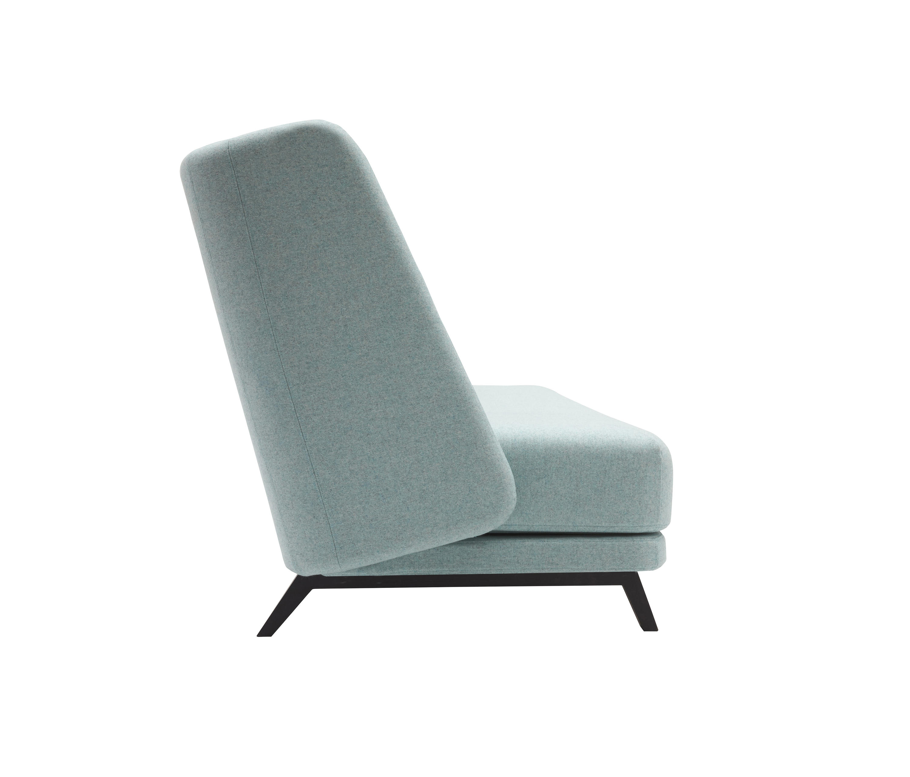Jason Sofas Von Softline Architonic