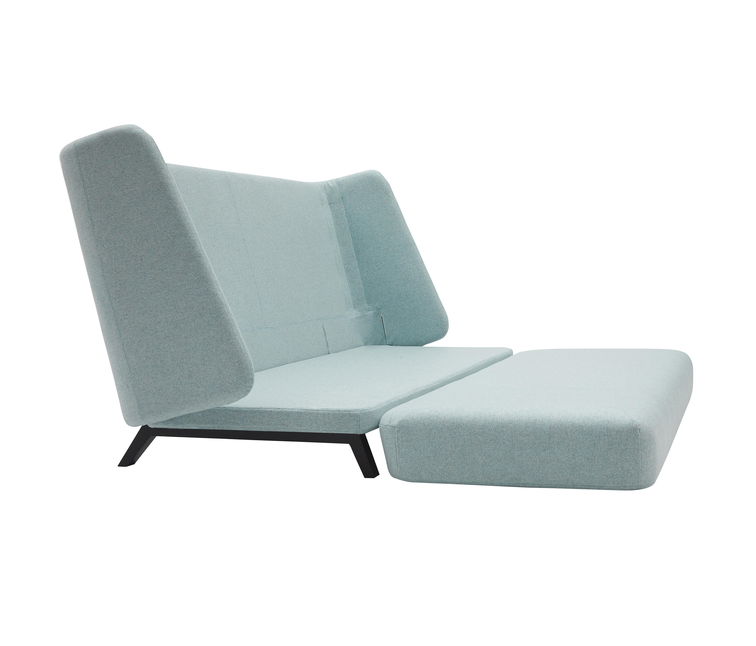 Incredible Jason Sofas From Softline Architonic Unemploymentrelief Wooden Chair Designs For Living Room Unemploymentrelieforg