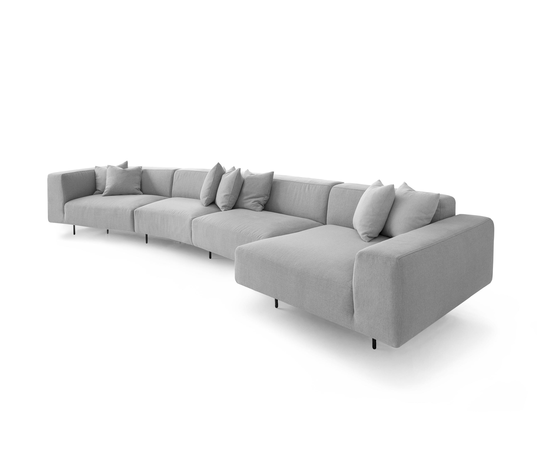 - Endless Modular Sofa & Designer Furniture Architonic
