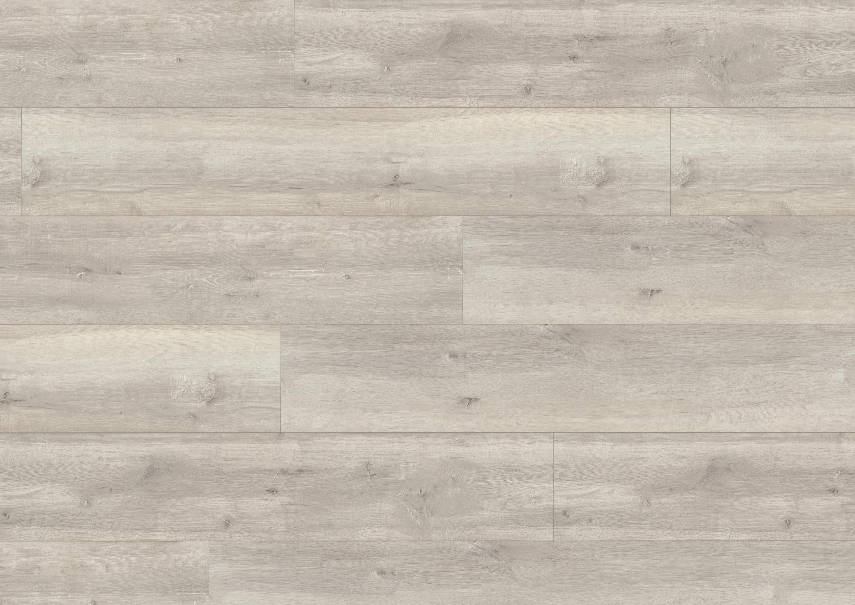Wineo Purline Planks Fashion Oak