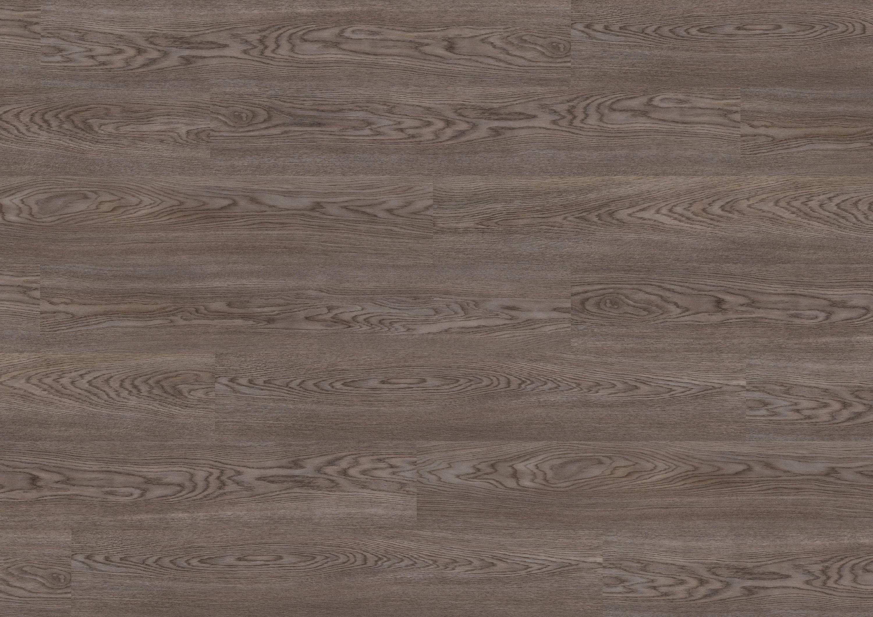 Wineo Purline 174 Planks Classic Oak Winter Synthetic Panels From Mats Inc Architonic