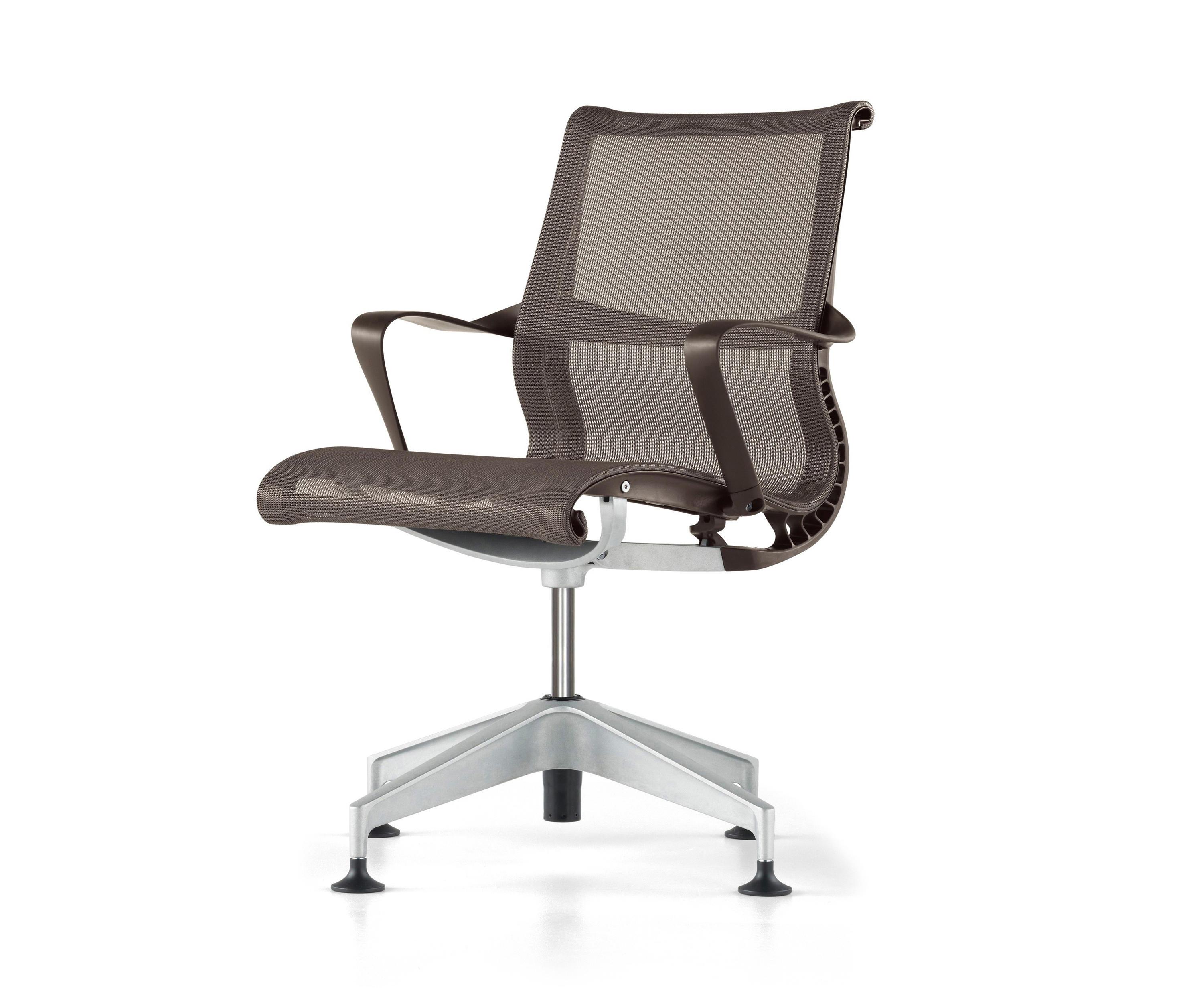 SETU STUHL   Stühle von Herman Miller   Architonic