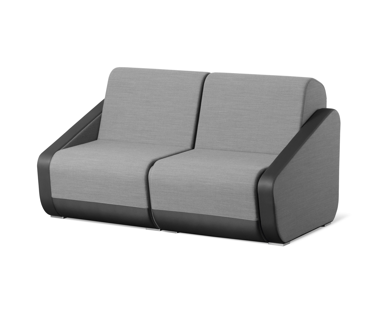 Open Port K2 Br Designer Furniture