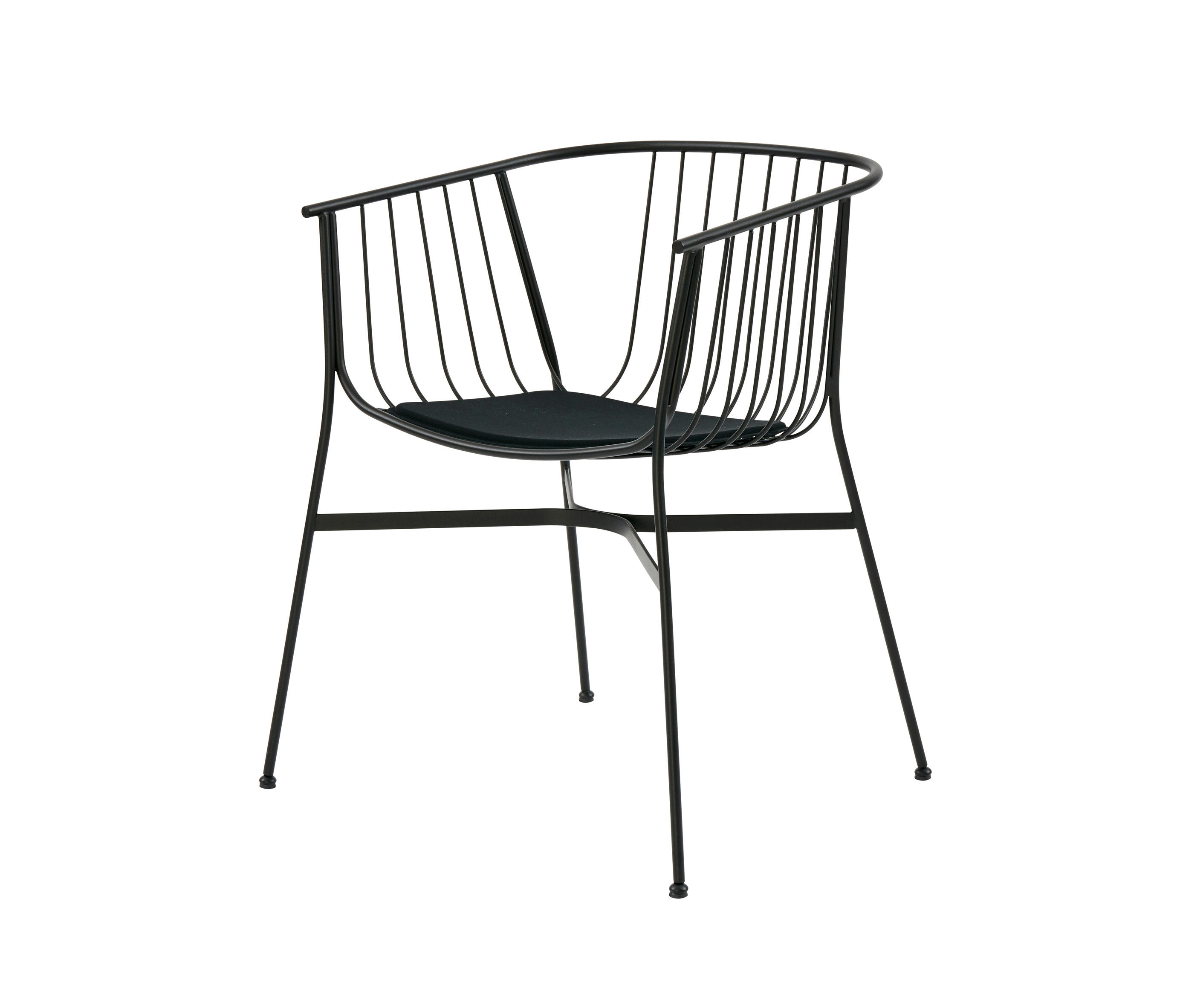 JEANETTE CHAIR - Chairs from SP6  Architonic