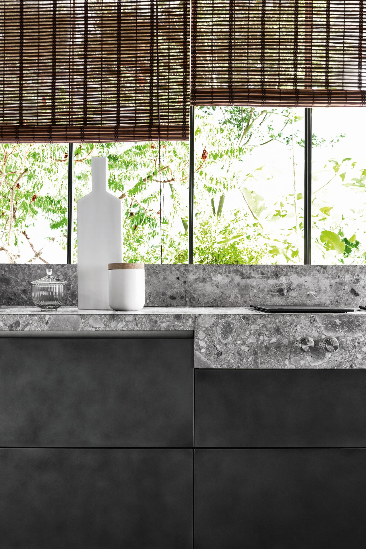 Bdg Style Idaho Project Kitchen: VVD - High Quality Designer VVD