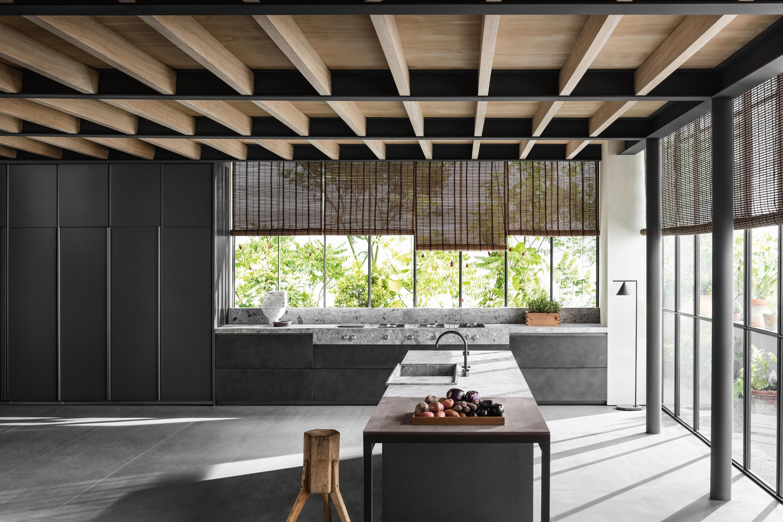 VVD - Cucine parete Dada | Architonic