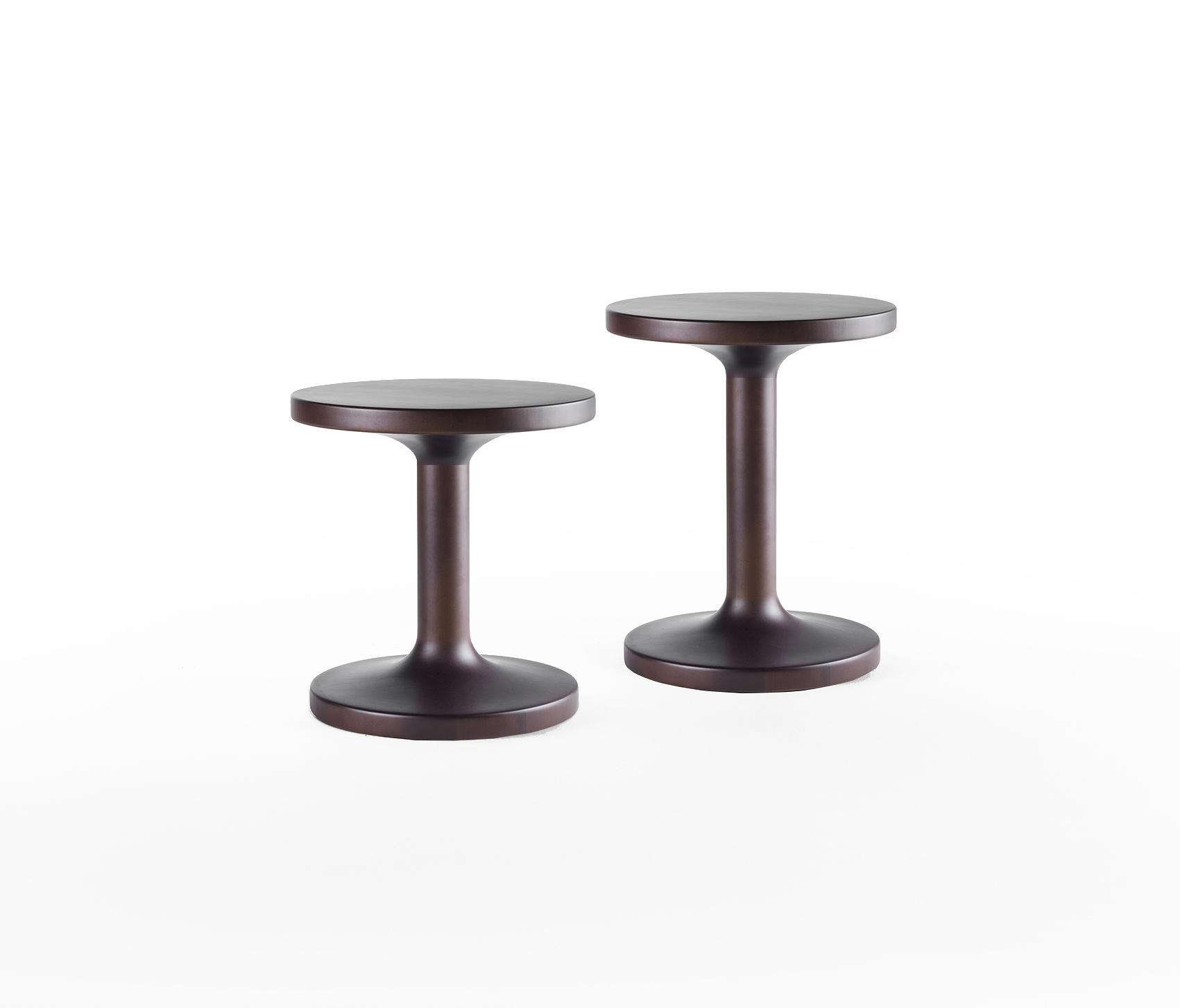 Side Table Tom.Tom Side Table Side Tables From Marelli Architonic