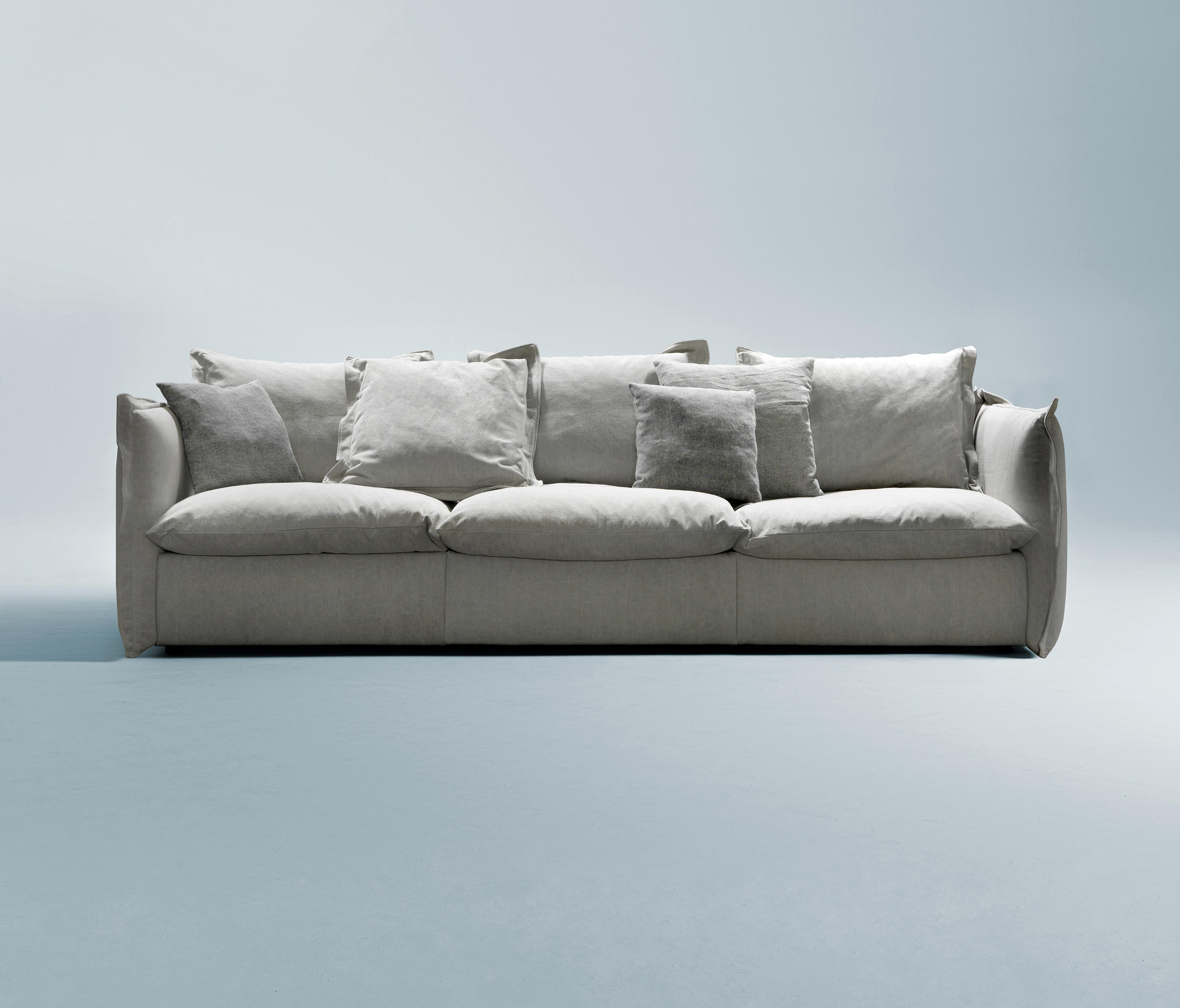Knit Sofa Sofas From My Home