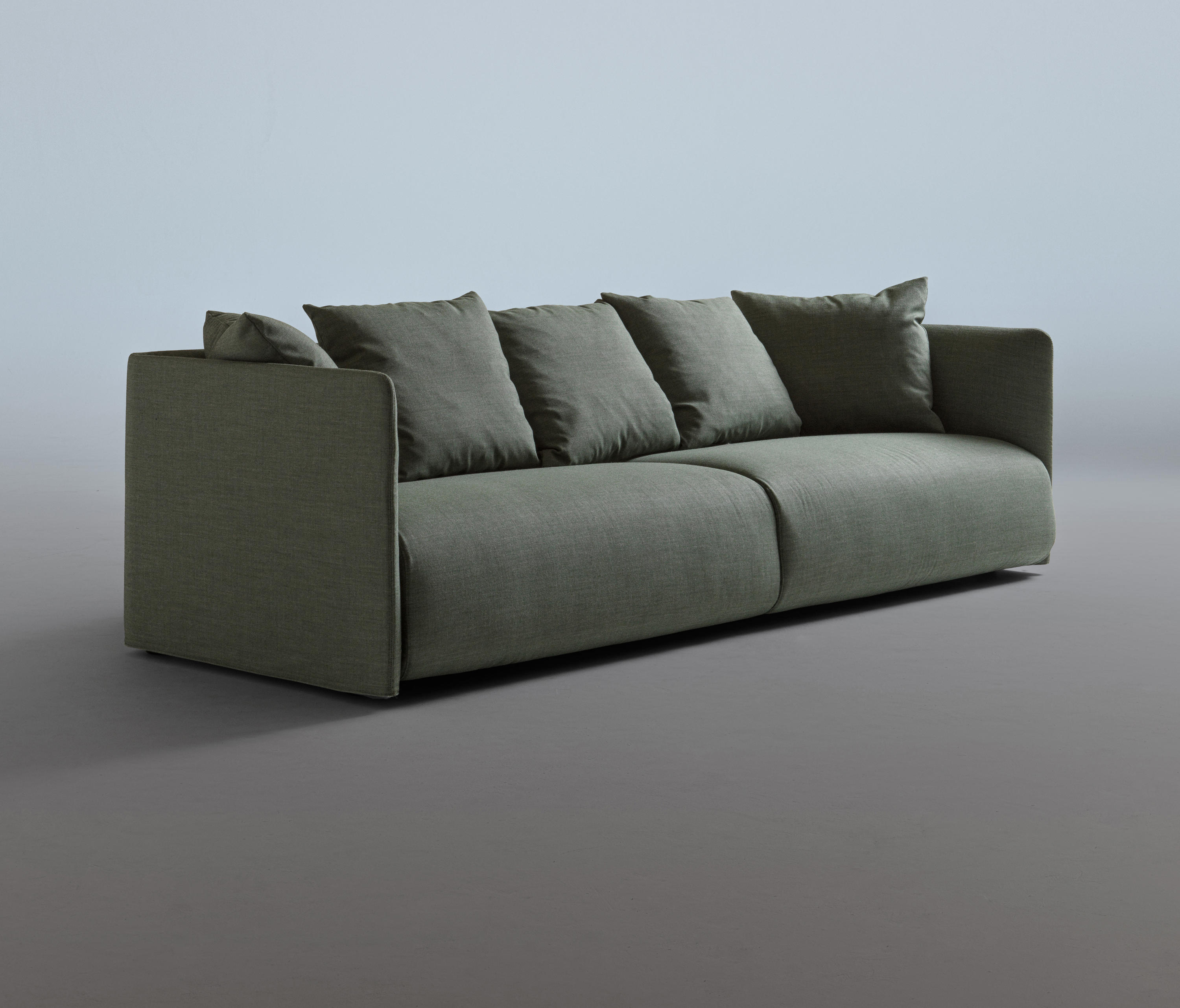 Lullaby Sofa Sofas From My Home