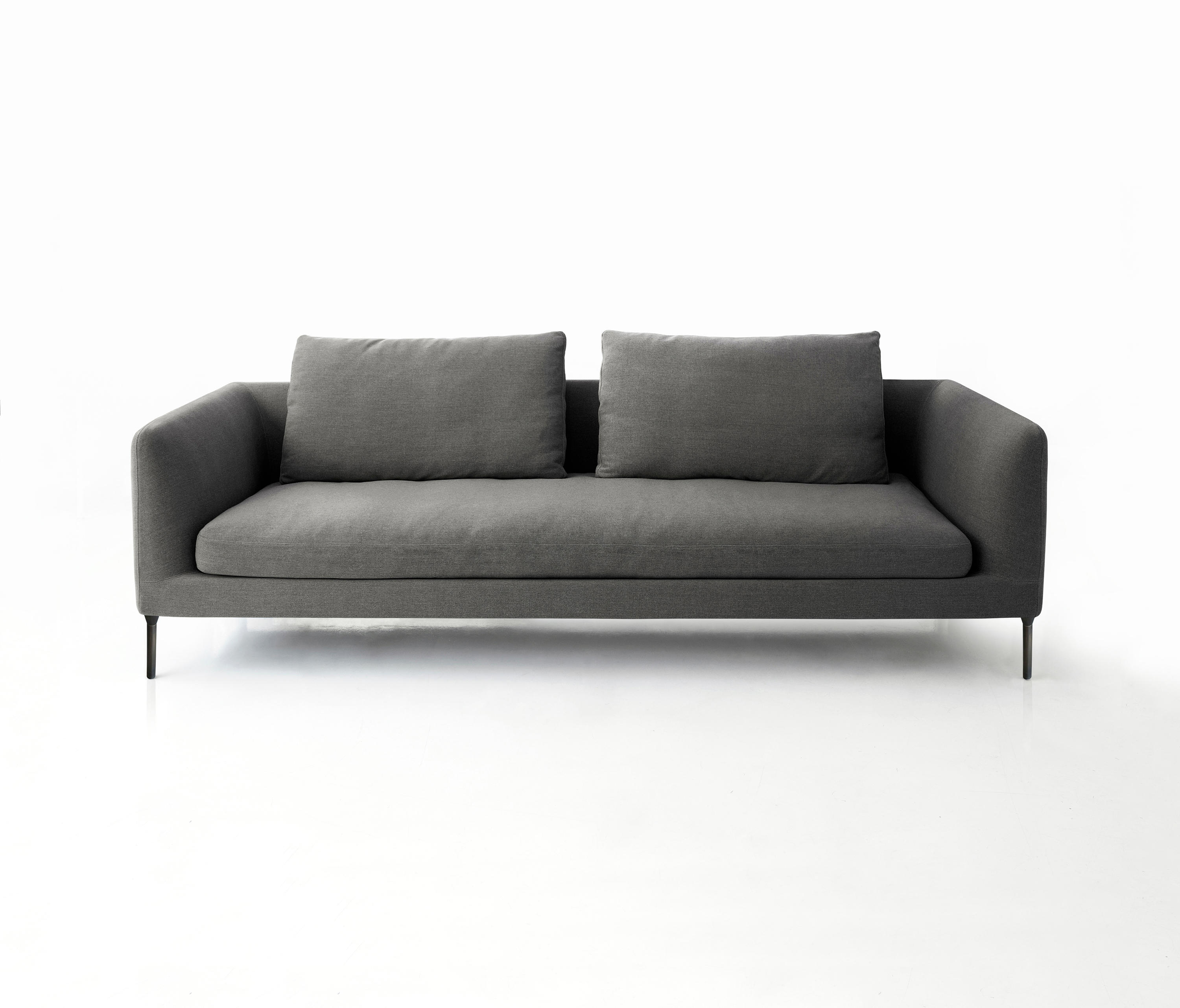 Fine Delta 175 Sofa Sofas From Bensen Architonic Ocoug Best Dining Table And Chair Ideas Images Ocougorg
