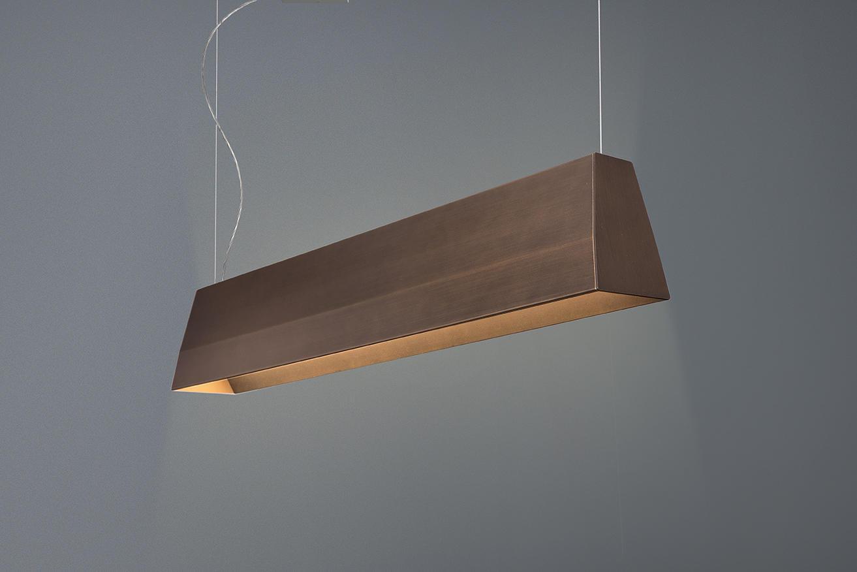 Blonde lampada a sospensione lampade sospensione karboxx