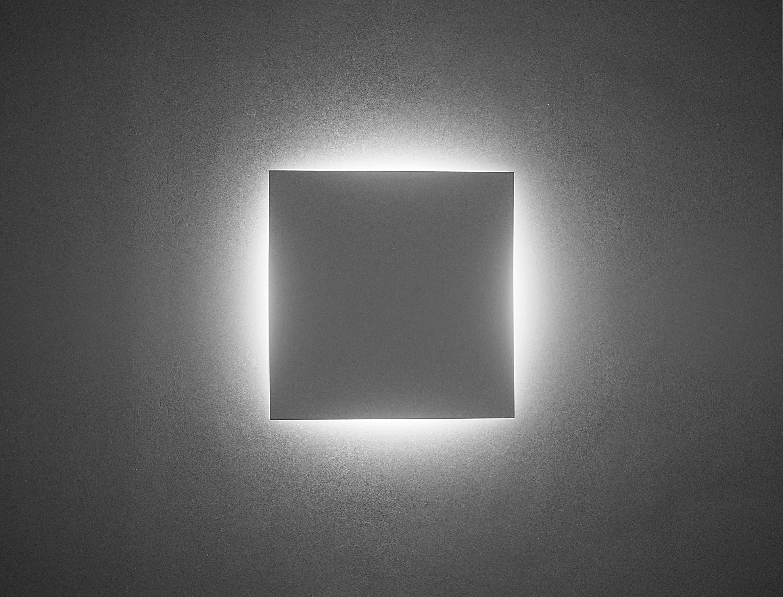 Q Light Wall Lights From Egoluce Architonic