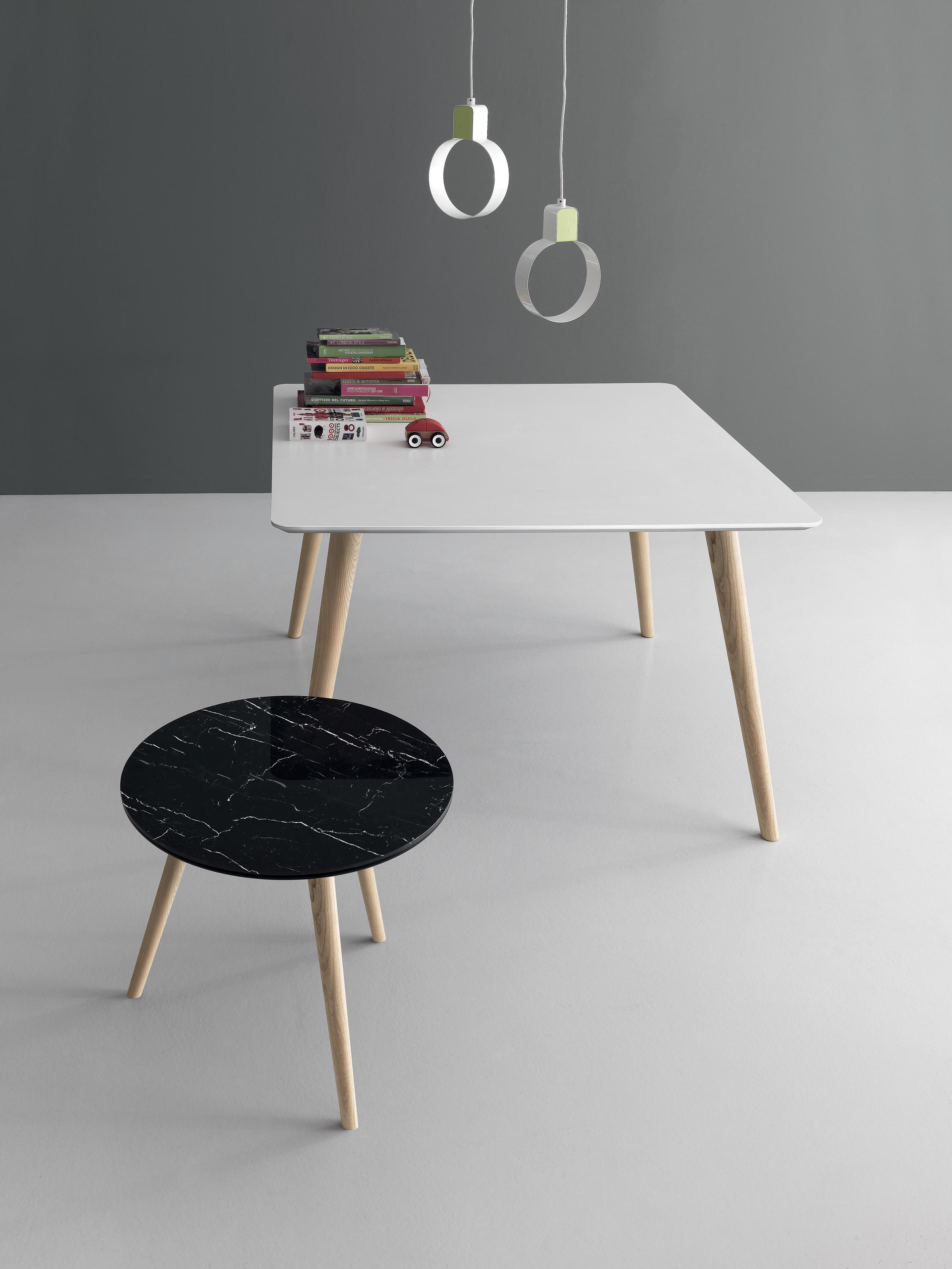 - DV300-COFFEE TABLES & Designermöbel Architonic
