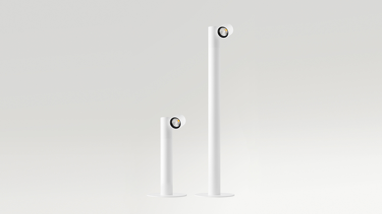 Io Floor 56 | wt & designer furniture | Architonic