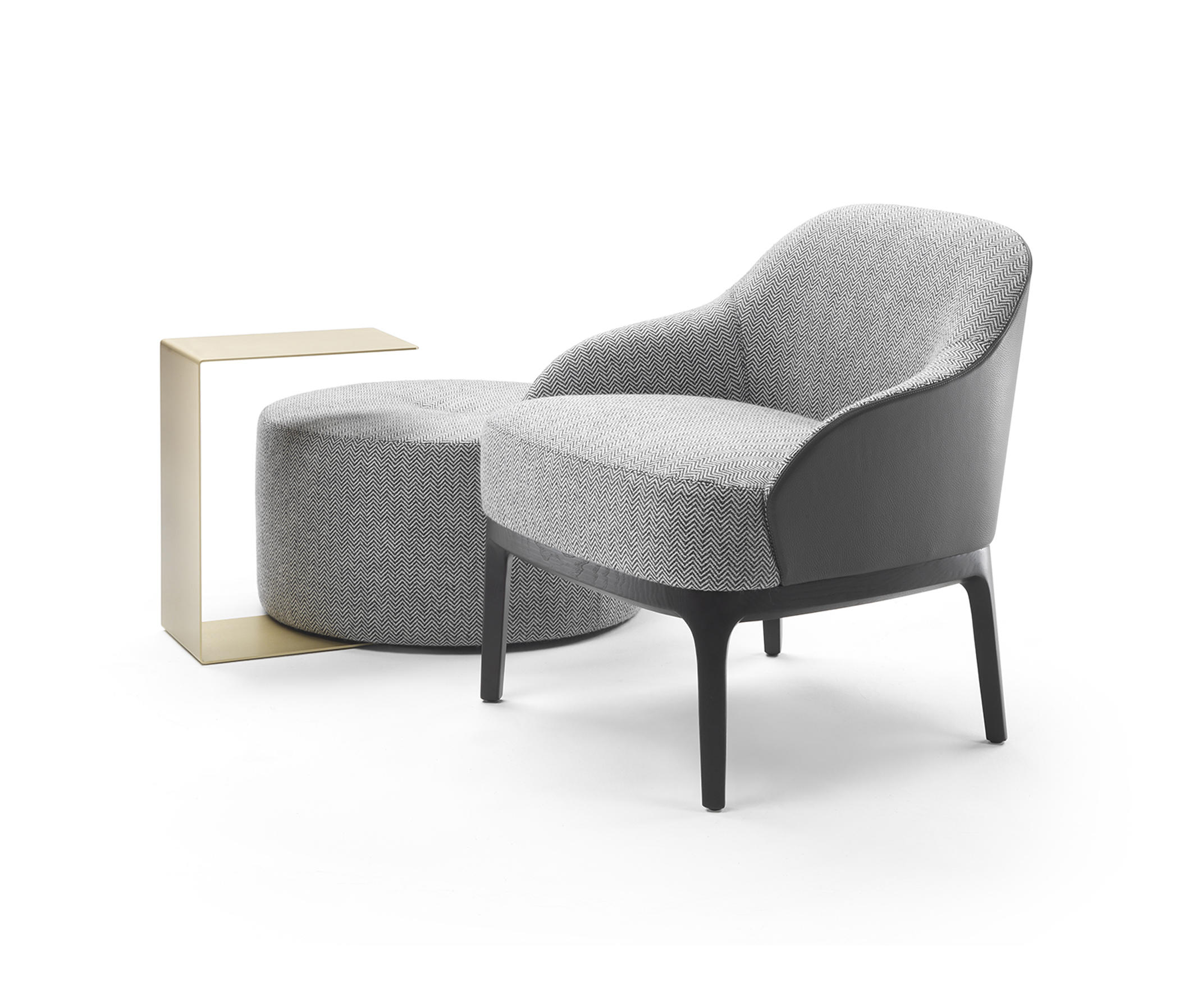 Mini Side Table By Marelli | Side Tables