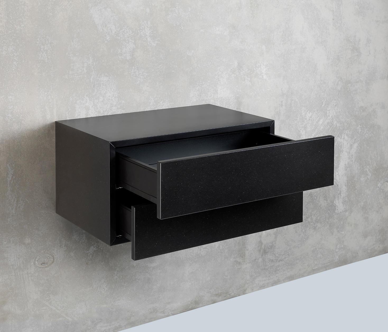 Dade Elina 60 Washstand Furniture Wash Basins From Dade Design Ag