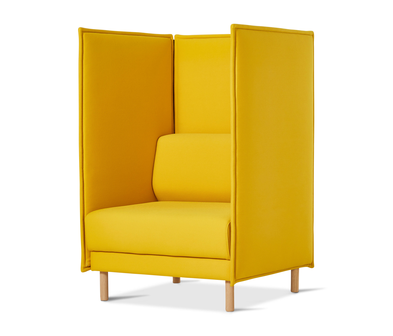 Super Private Sofa 1 Seater Designer Furniture Architonic Bralicious Painted Fabric Chair Ideas Braliciousco