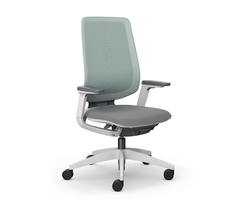 Se Flex Office Chairs From Sedus