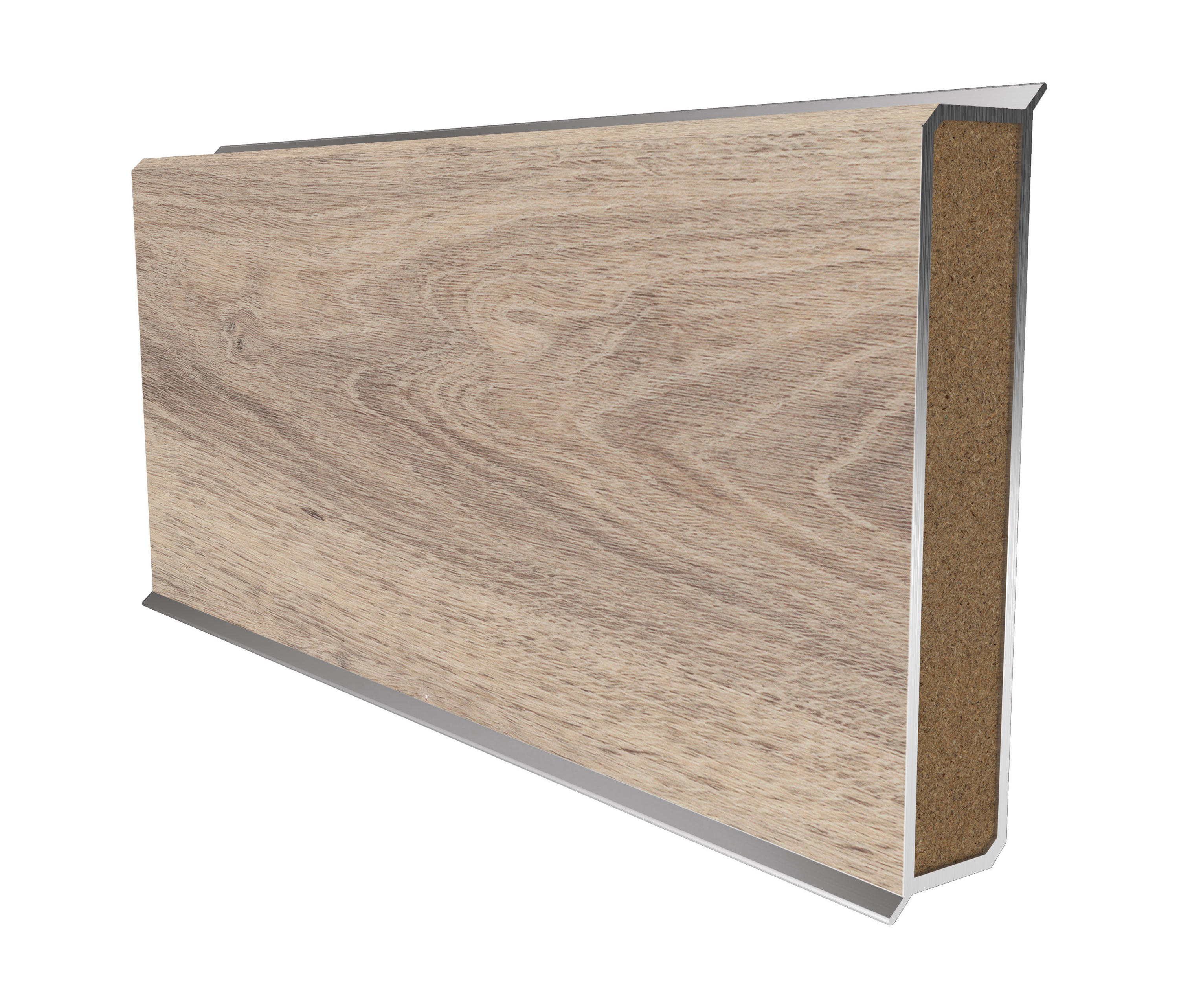 Skirting Board So 4151 Amp Designer Furniture Architonic