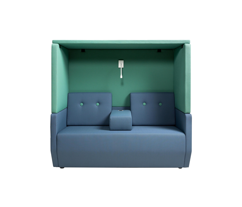 Office Meeting Designer Furniture