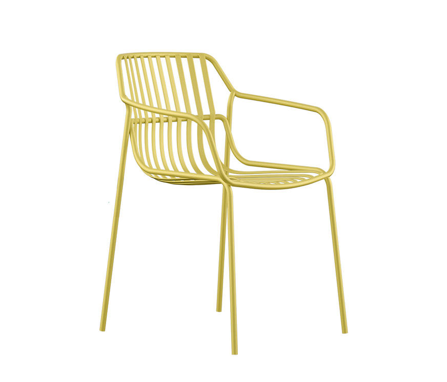 CRONA STEEL - Chairs from Brunner   Architonic