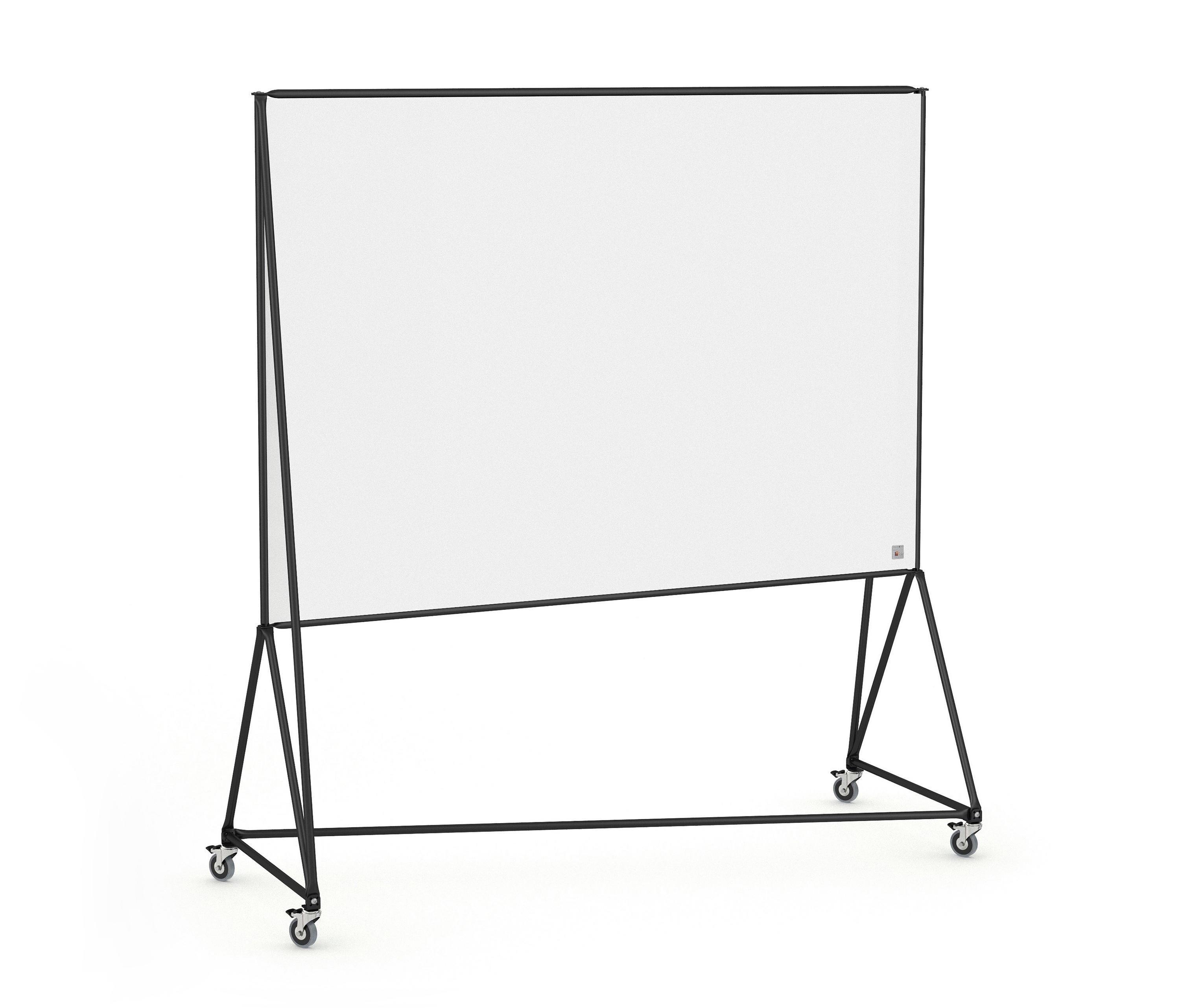 Bathroom Paneling Whiteboard 201x300.jpg DT-Line Whiteboard L by System 180 | Flip charts - Writing boards ...