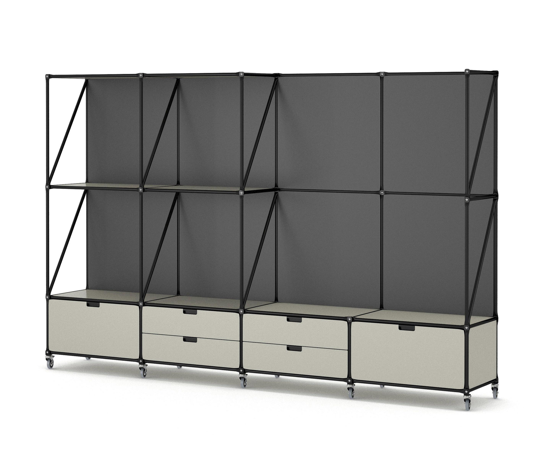 Room Divider 63541 Designer Furniture Architonic