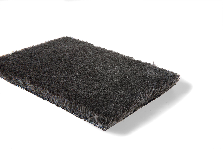 Merino 16 20249 Designer Furniture