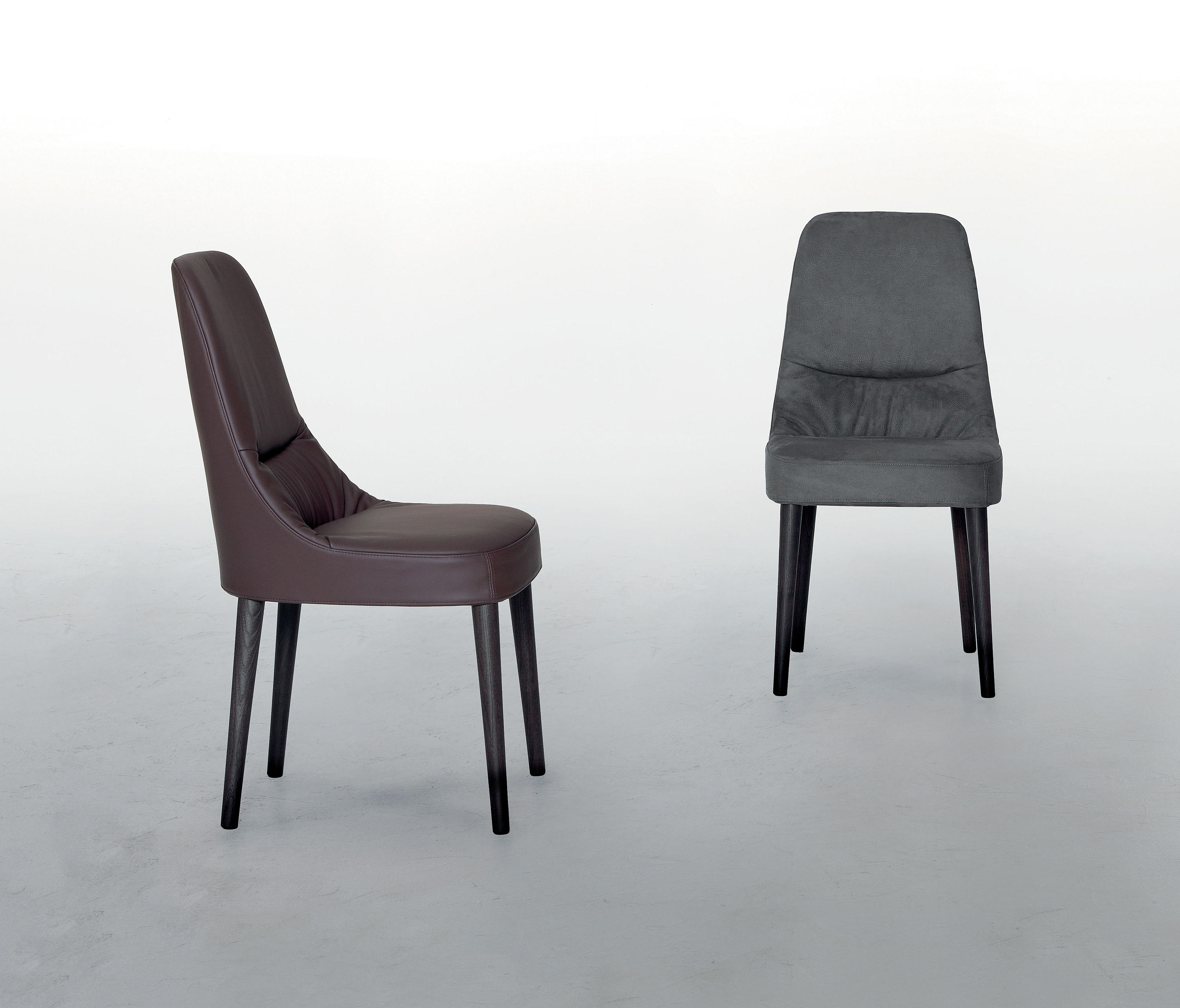 JULIETTE - Chairs from Tonin Casa | Architonic