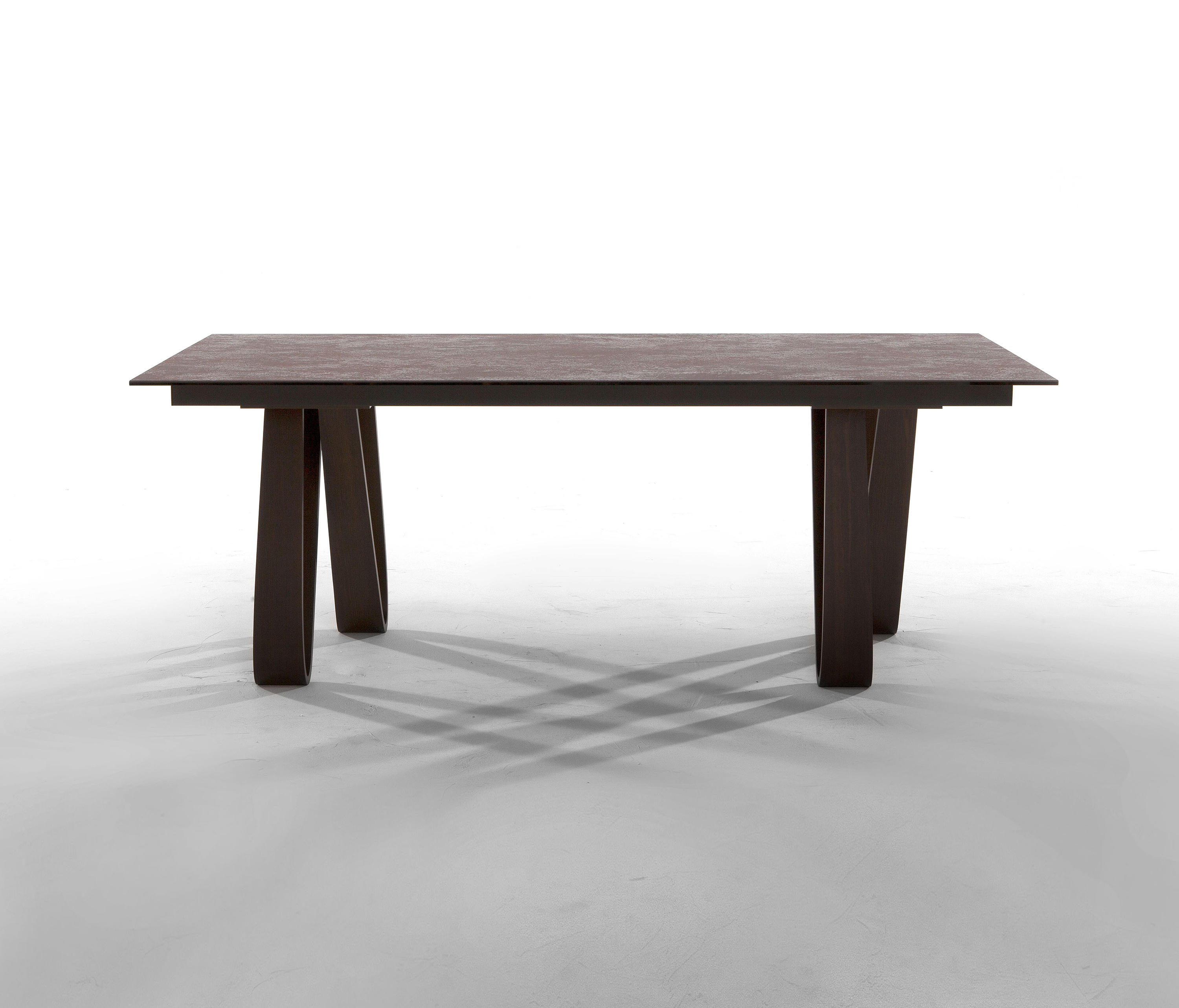 BUTTERFLY - Dining tables from Tonin Casa | Architonic