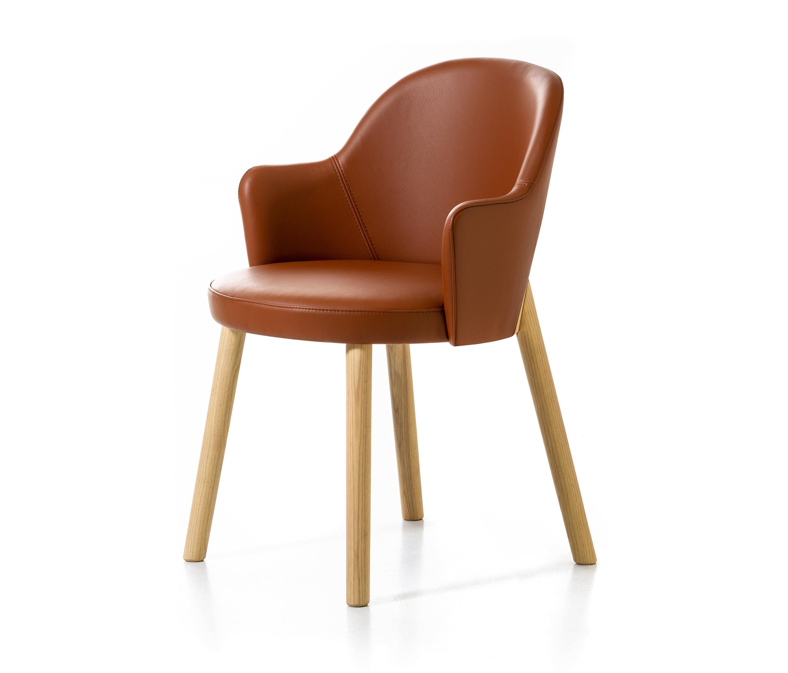 Doc Ar Chairs From Arrmet Srl Architonic