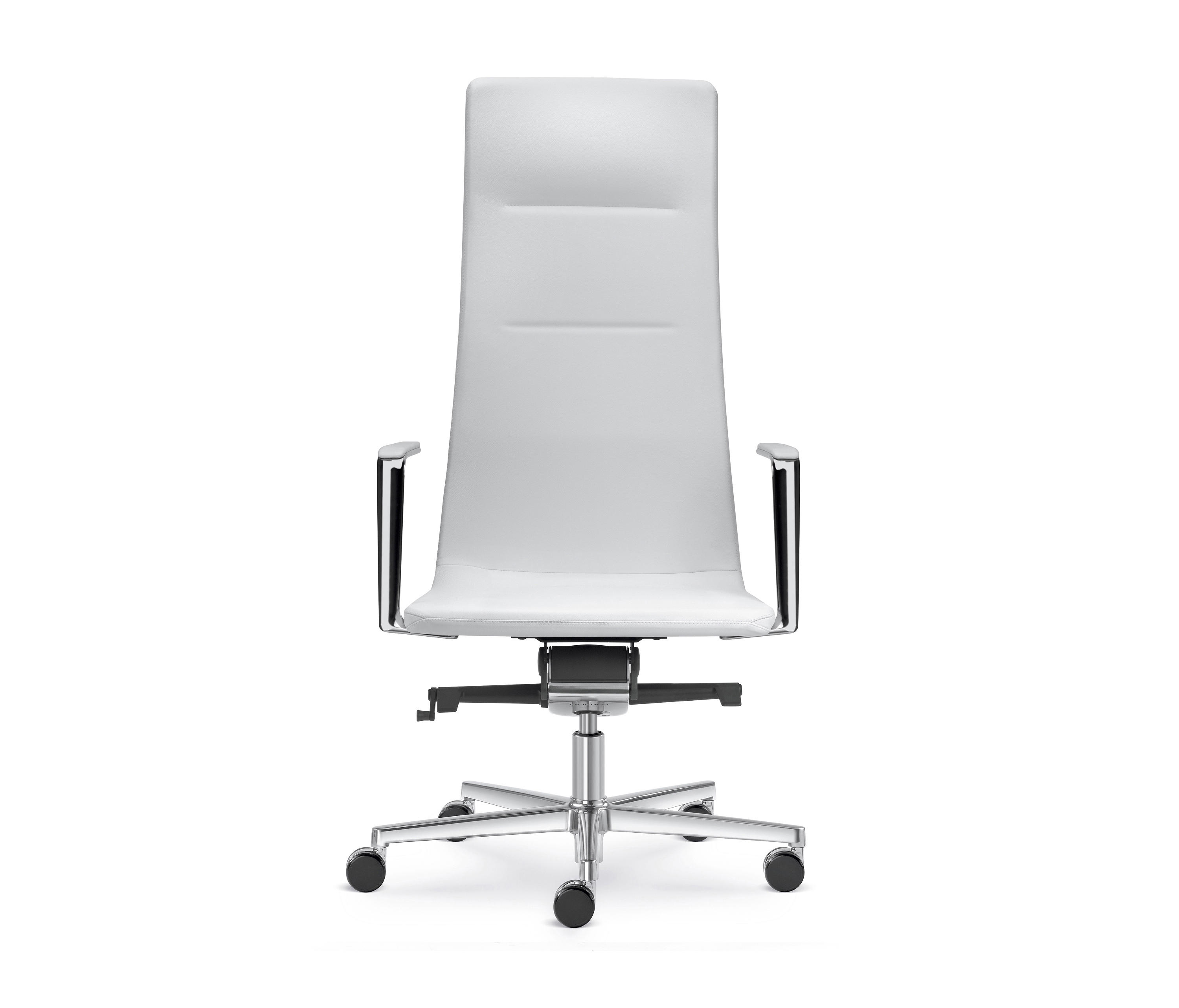 Harmony 820 H Office Chairs From Ld