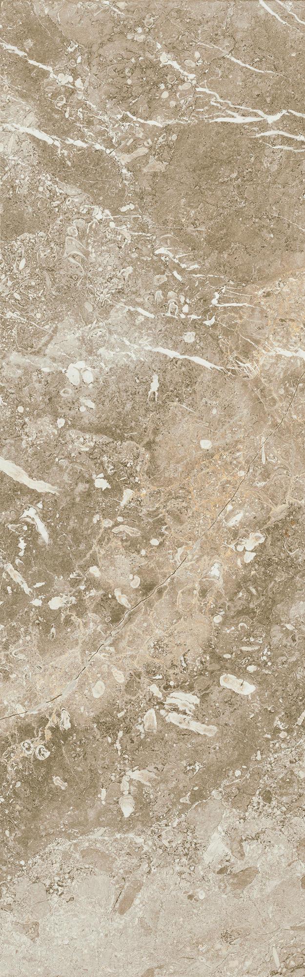ASTRAL PLANE ALTAIR - Ceramic flooring from Crossville