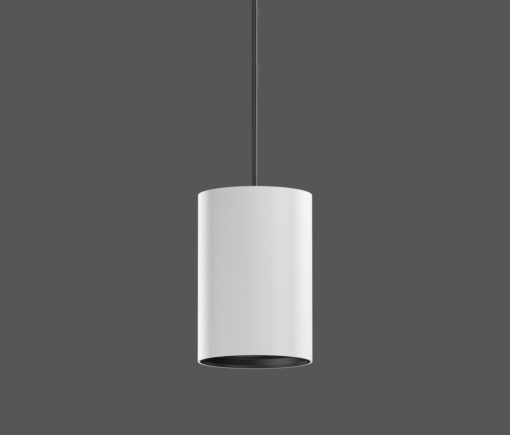 Deecos P Maxi Pendant Luminaires Suspended Lights From Rzb