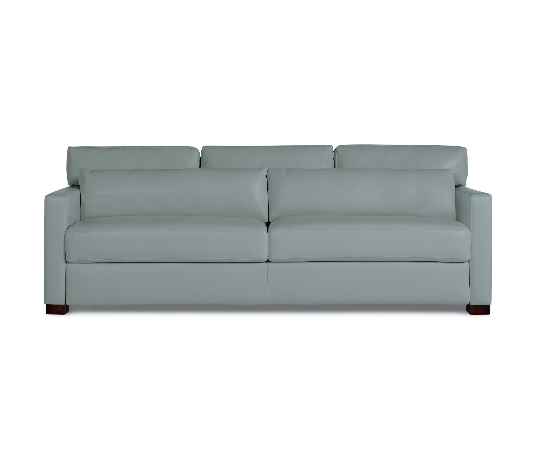 Vesper King Sleeper Sofa   Architonic