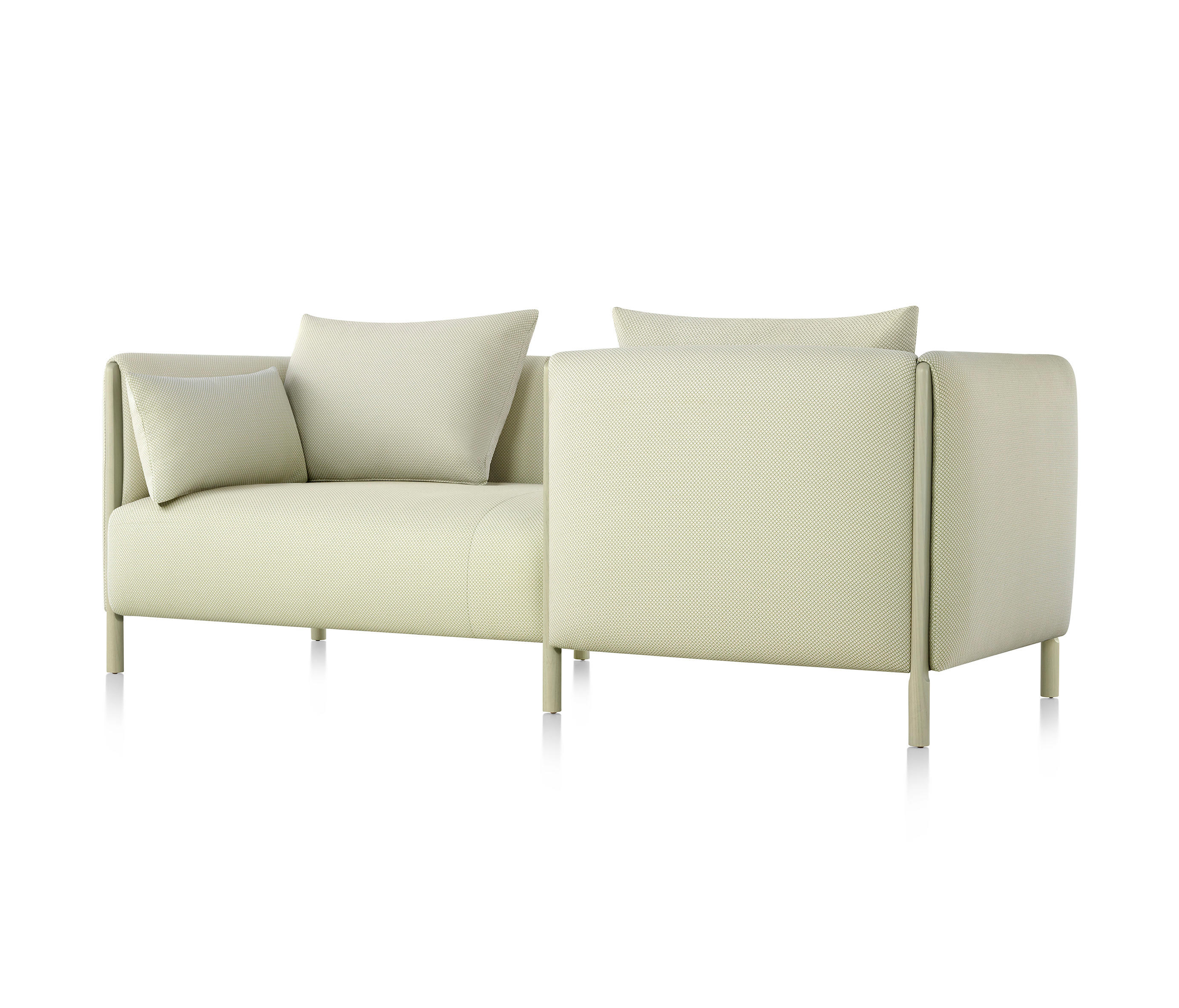 ColourForm Sofagruppe & Designermöbel | Architonic