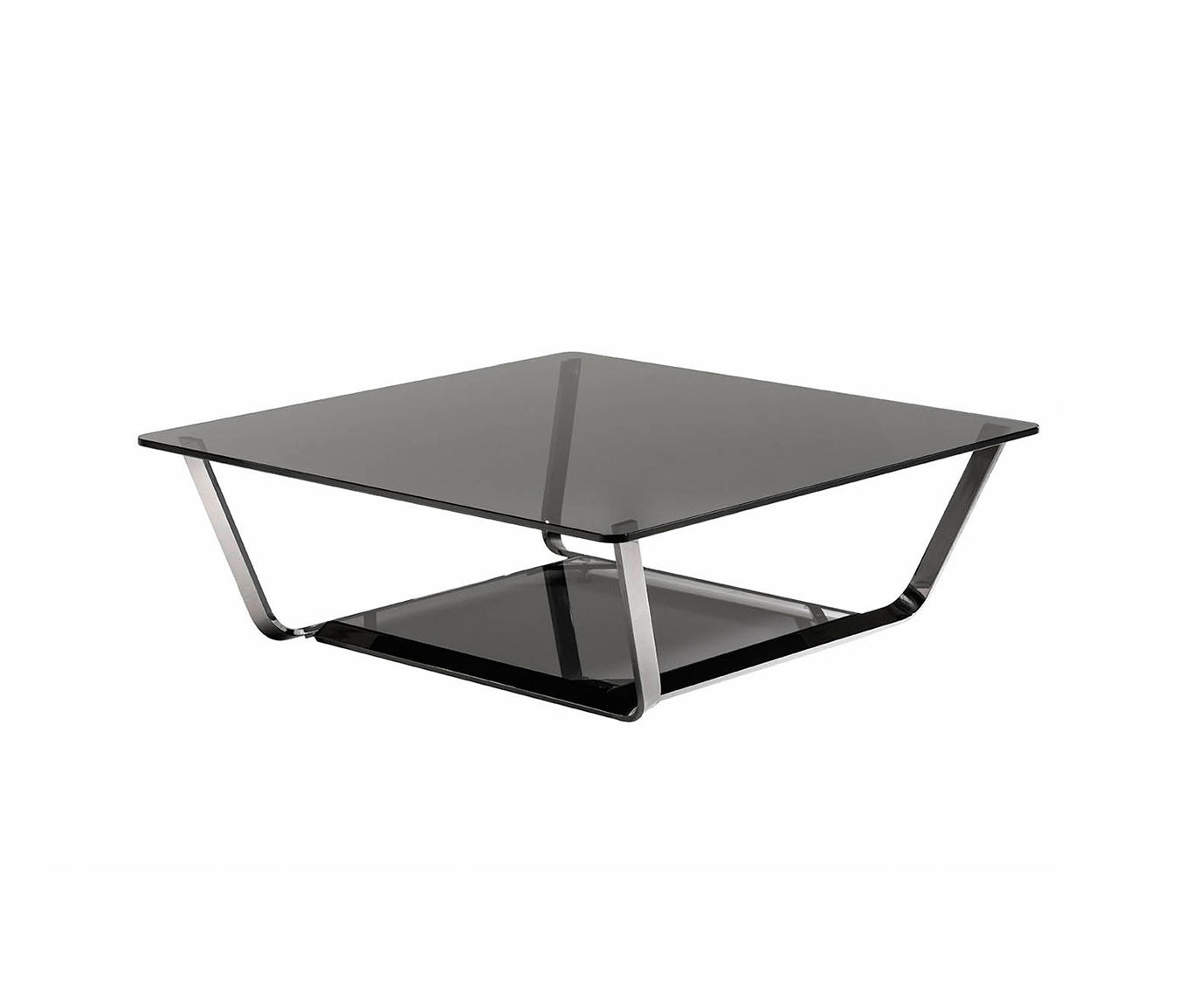 - Jazz Coffee Table & Designer Furniture Architonic