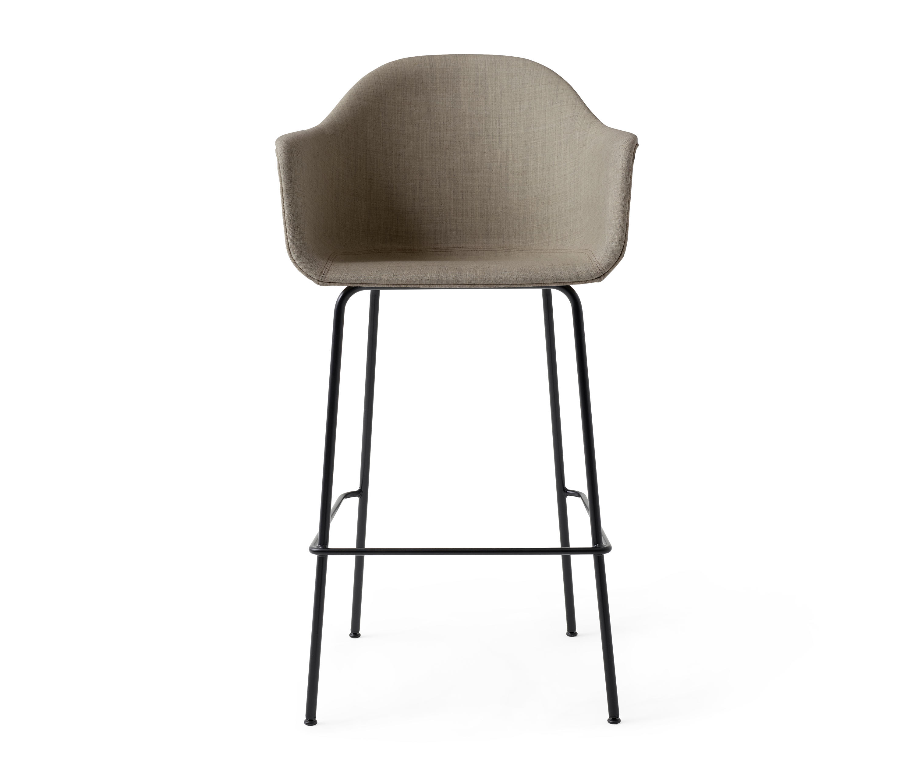 Harbour Bar Chair & designer furniture  Architonic
