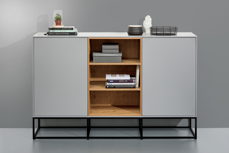 Next125 Living Sideboards Kommoden Von Next125 Architonic