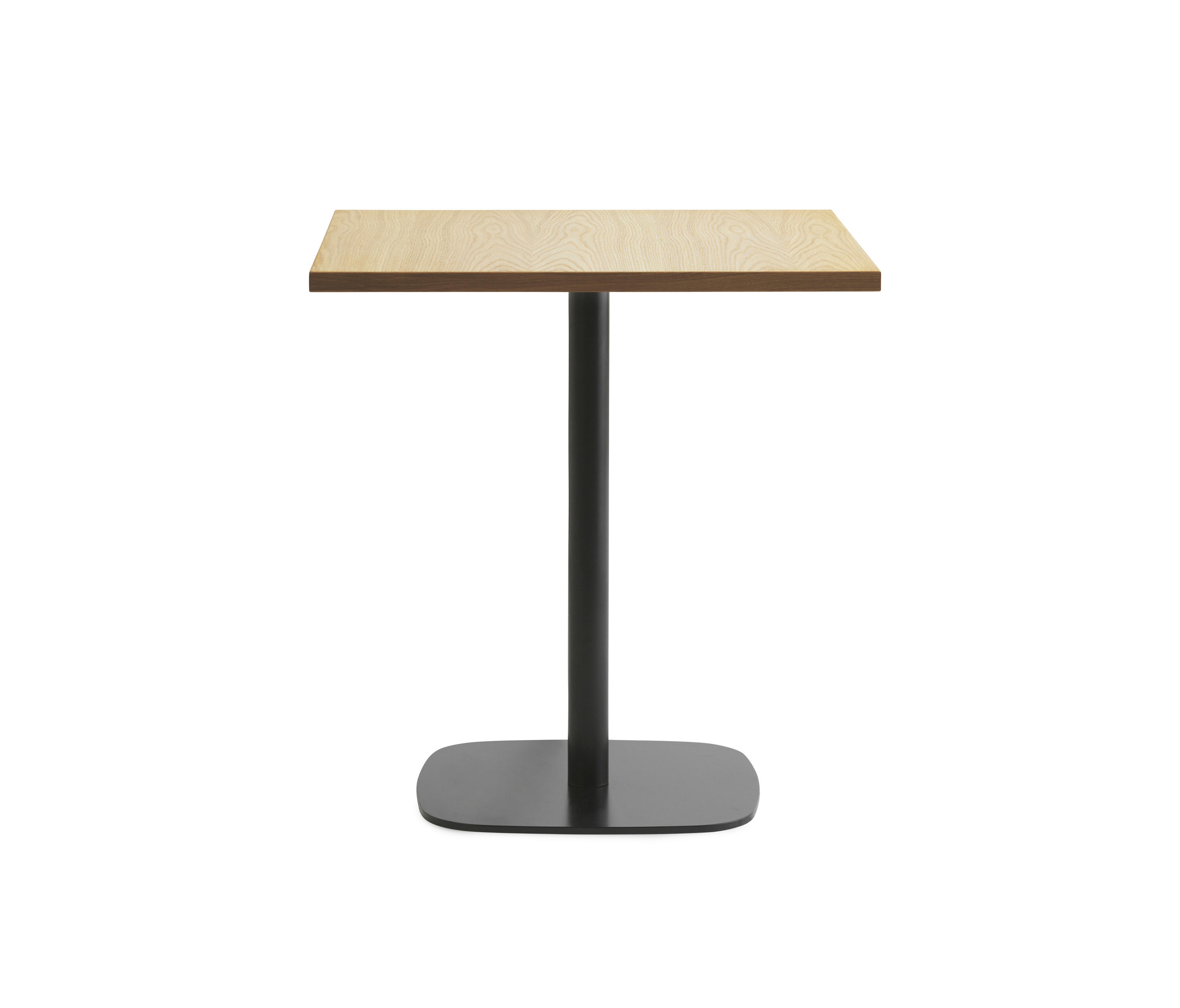 Form Cafe Table Designer Furniture Architonic