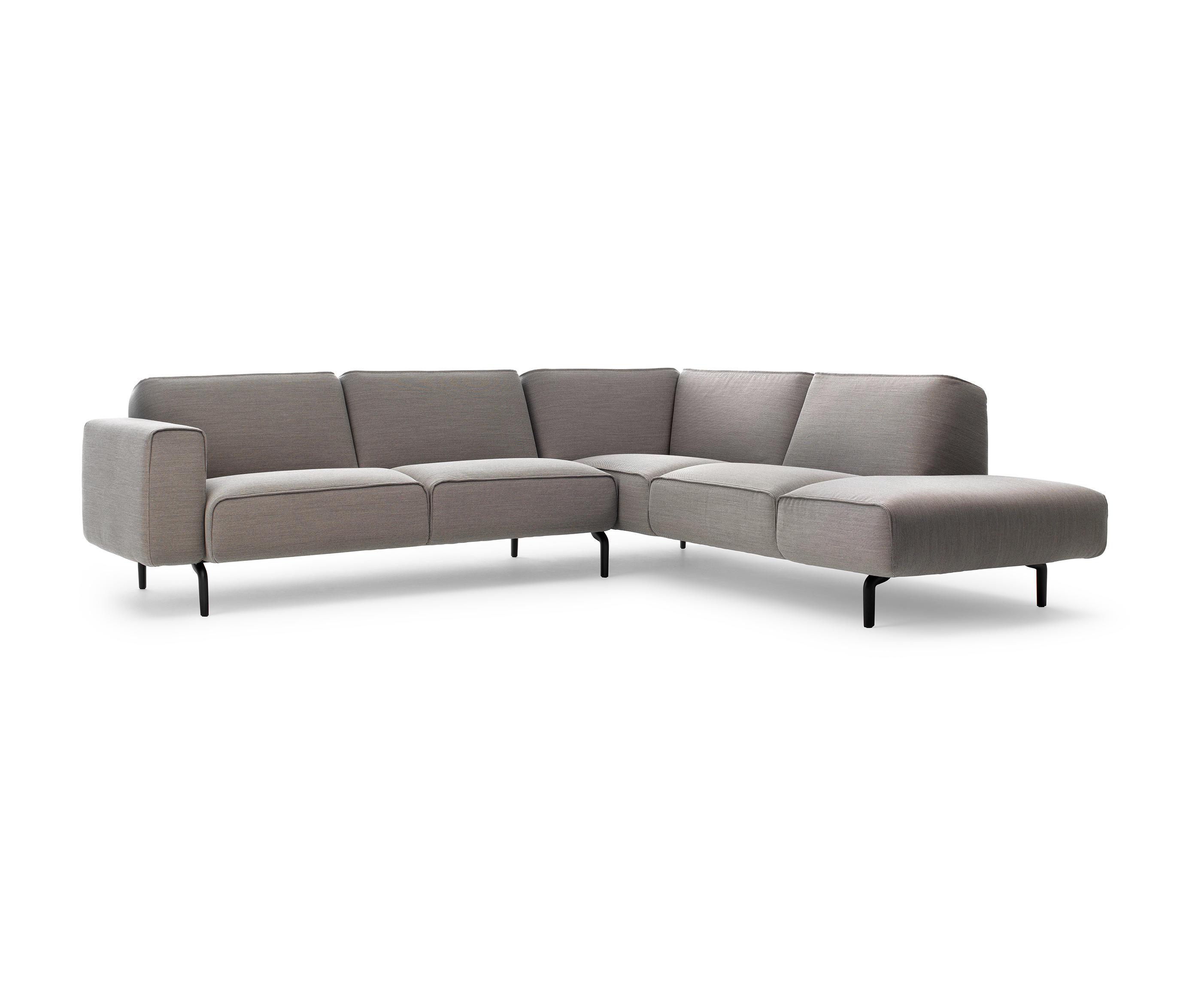 Melloo Sofas Von Pode Architonic