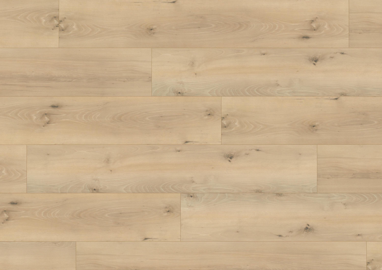 Wineo Purline 174 Planks Village Oak Cream Sols En Gomme De Mats Inc Architonic