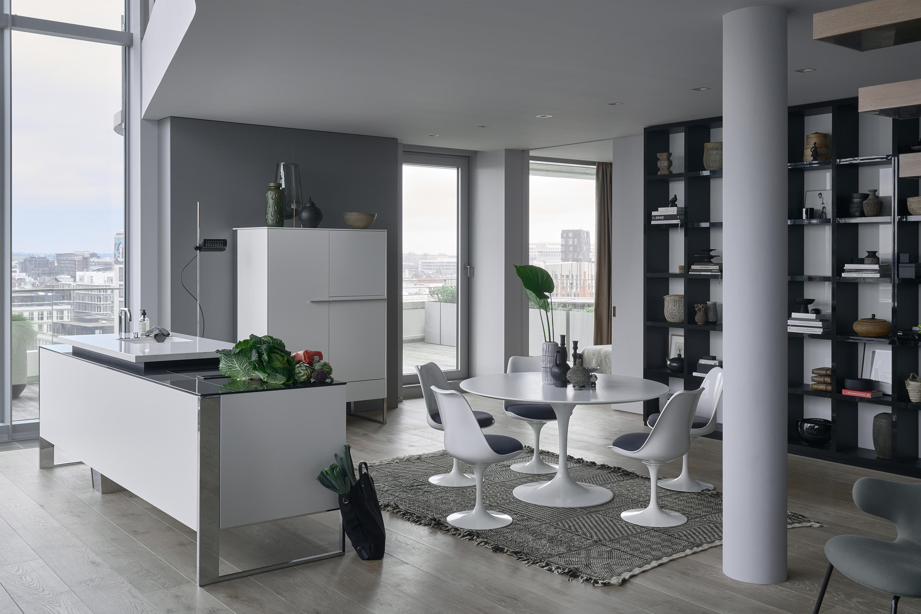 How Much Do Poggenpohl Kitchens Cost Wow Blog