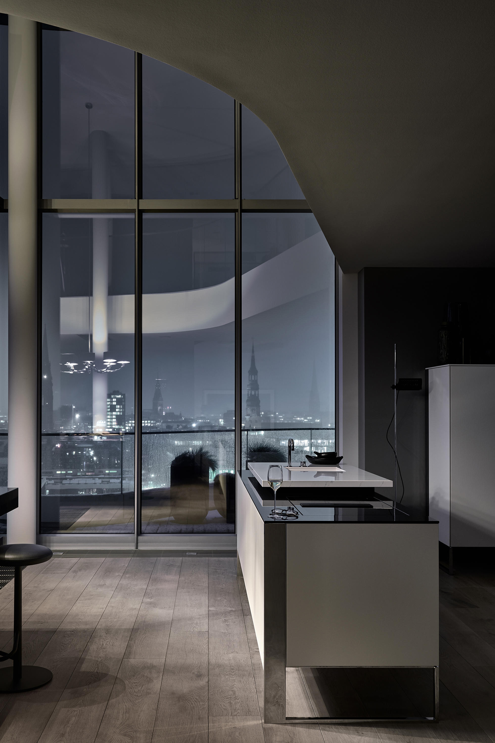 By Poggenpohl Island Kitchens Make Request Price Catalogue Dealer List
