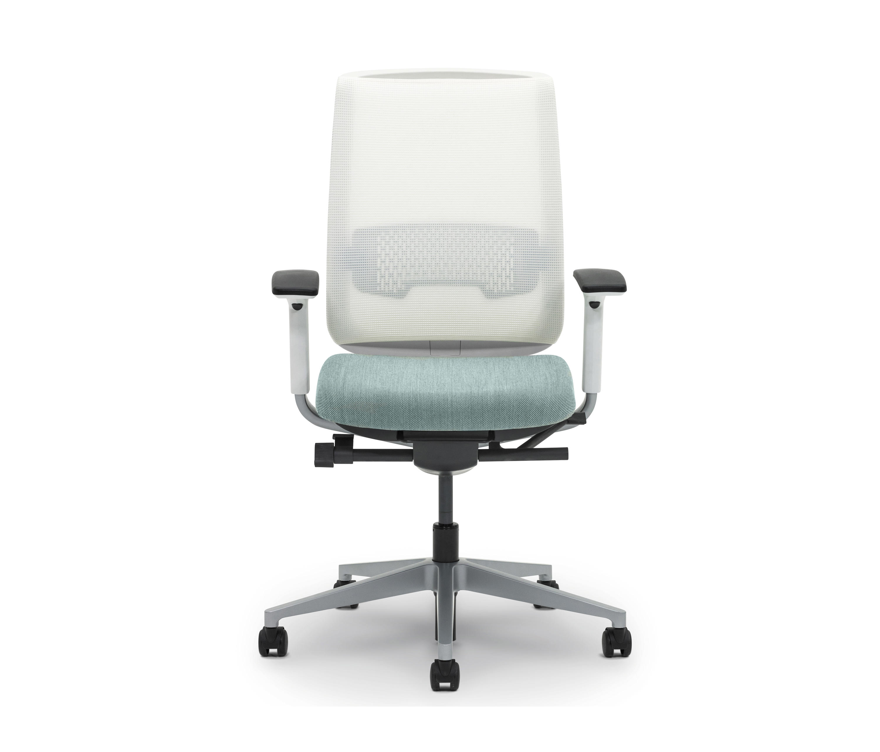 Reply Air Chair & designer furniture  Architonic