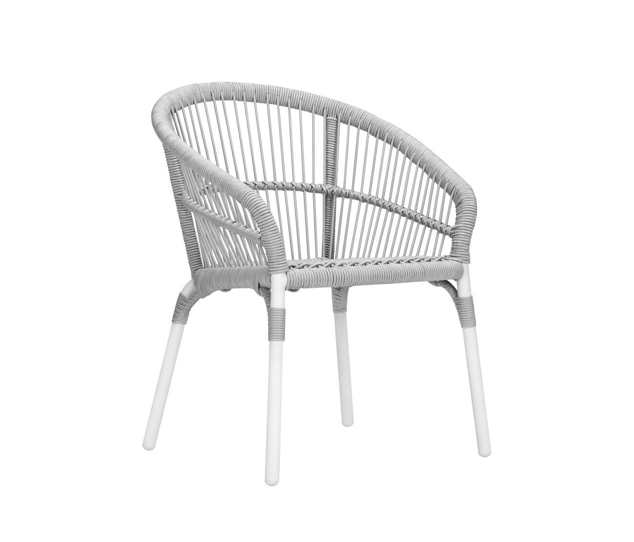 NEXUS ARMCHAIR By JANUS Et Cie | Chairs ...