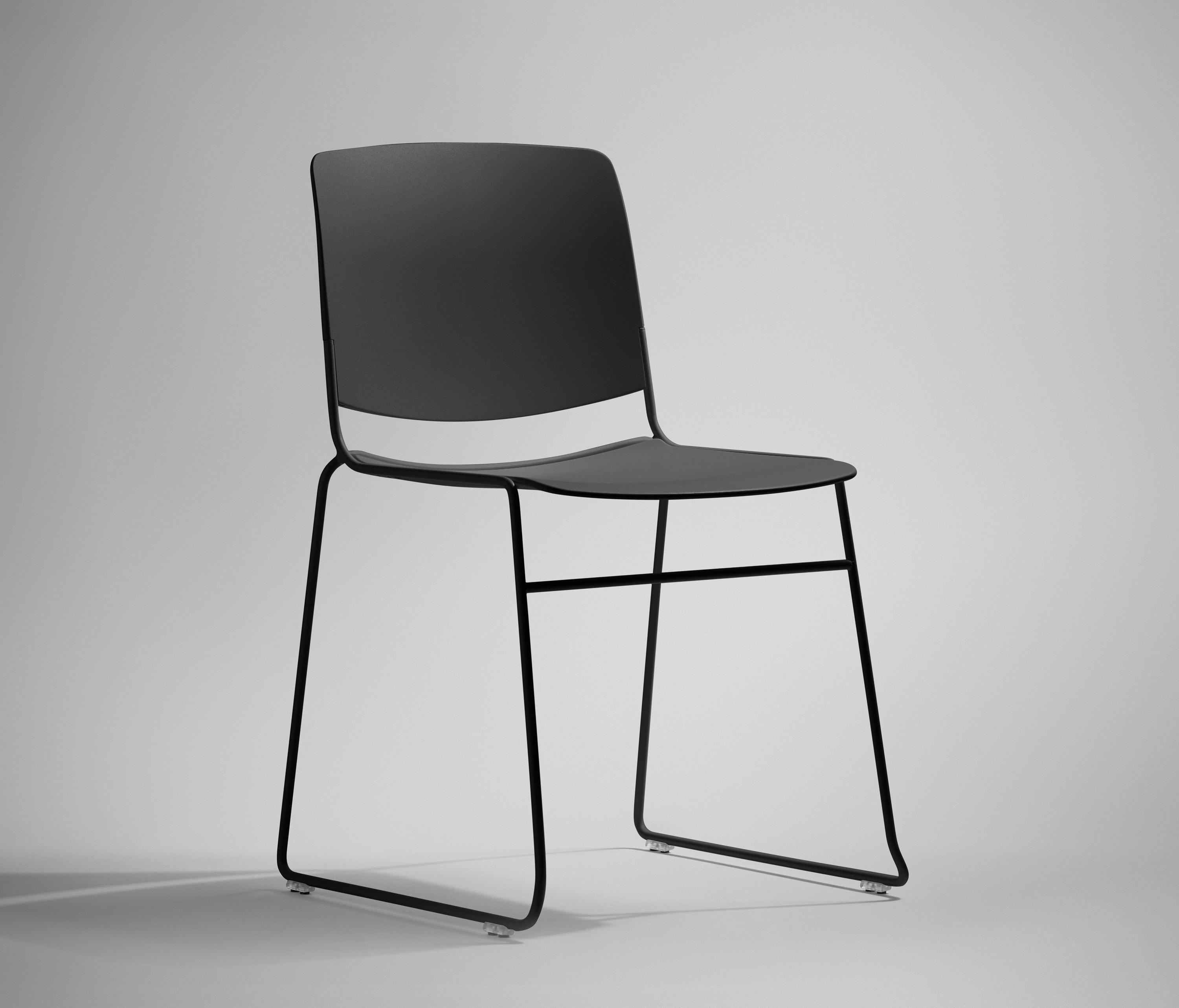 Basic chair design Cheap Mass Basic Chair By Sellex Chairs Architonic Mass Basic Chair Chairs From Sellex Architonic