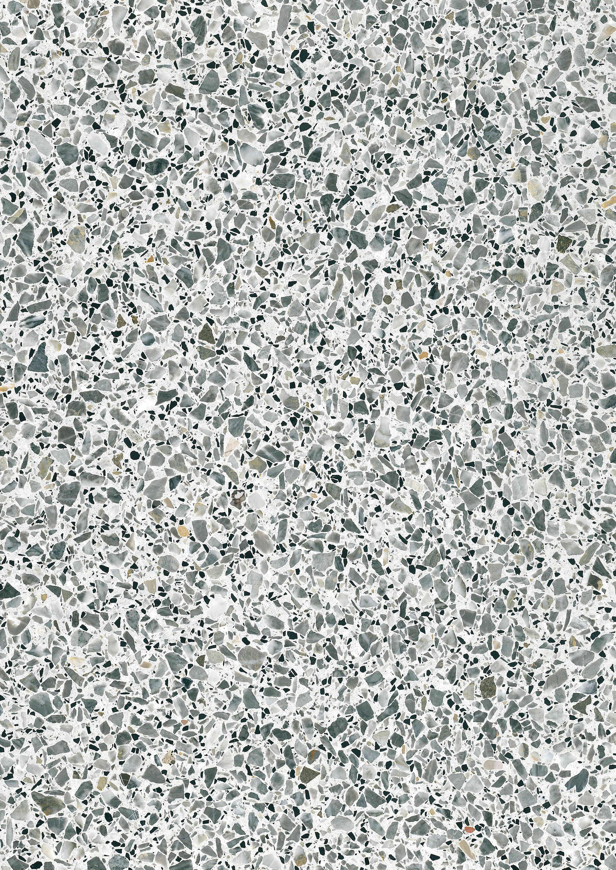 CEMENT TERRAZZO MMDS-001 - Ceramic tiles from Mondo Marmo Design